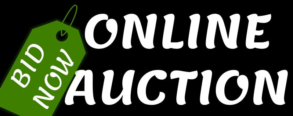 Lone Wolf Estate Auction Services Home